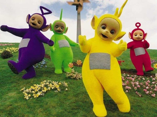 at-hasbro-whitman-brought-the-uks-childrens-television-show-teletubbies-into-the-us-teletubbies-was-a-weird-kids-show-that-ran-from-1998-through-2008-if-you-include-reruns