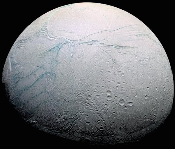 beyond-europa-is-saturns-moon-enceladus-which-scientists-confirmed-this-month-houses-a-giant-global-ocean-beneath-its-icy-outer-shell-like-europa-enceladus-ocean-is-an-ideal-place-where-life-beyond-earth-could-live