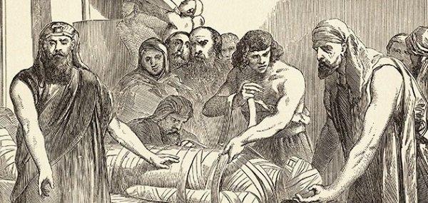 corpse-medicine-Egyptians-embalming-631.jpg__800x600_q85_crop