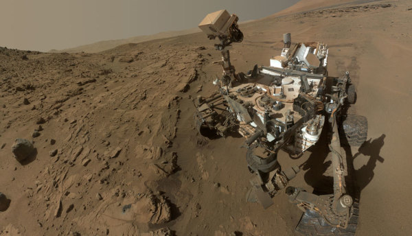 curiosity-pia18390-full-1