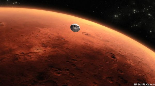 even-if-we-raise-enough-money-and-survive-the-harsh-conditions-of-deep-space-travel-getting-to-the-surface-of-mars-is-no-easy-task-right-now-no-technology-exists-that-could-land-humans-safely-on-the-surface-the-largest-thing