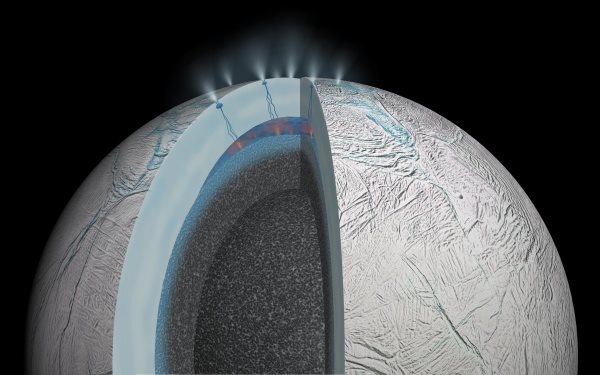 even-more-convincing-evidence-for-life-on-enceladus-was-included-in-two-papers-published-earlier-this-year-they-strongly-suggest-that-hydrothermal-vents--the-same-kind-that-may-have-spawned-life-on-earth--seem-to-be-lining-t