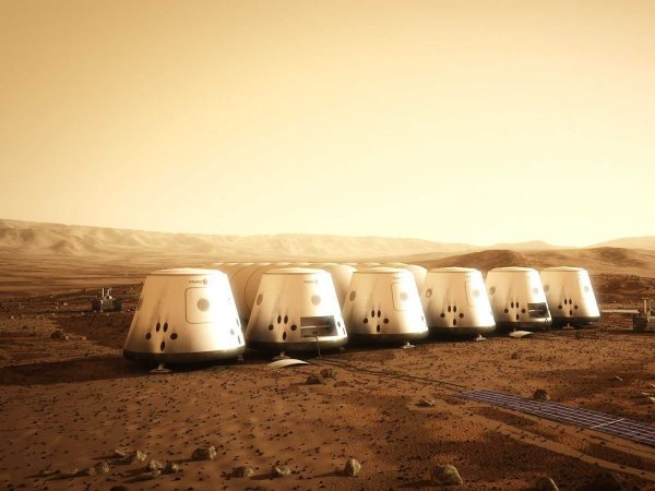 getting-to-mars-aint-cheap-nasas-current-mars-mission-concept-would-set-us-back-about-50-billion-over-the-course-of-a-decade-or-about-twice-as-much-as-the-moon-program-cost-between-1962-and-1972-mars-society-president-robert