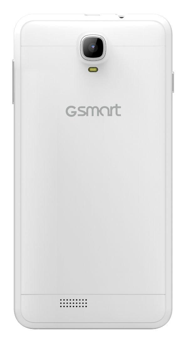 gigabyte-essence-3-w600