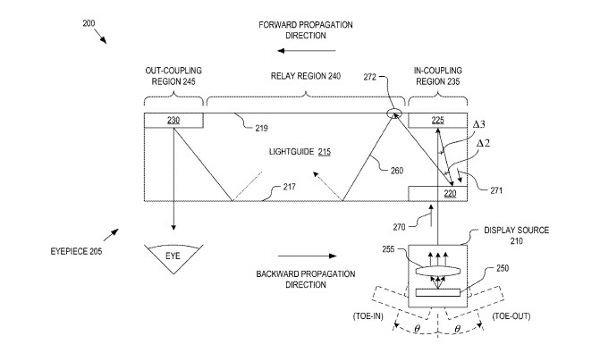 google-glass-hologram-patent-1
