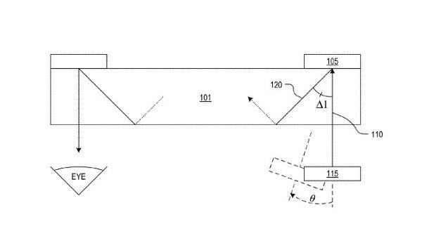 google-glass-hologram-patent-2