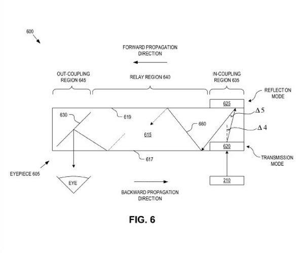google-glass-hologram-patent-3