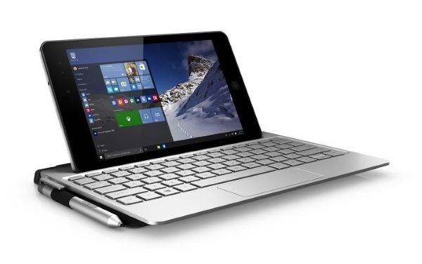 hp-envy-8-note-right-facing-with-keyboard-and-stylus-1
