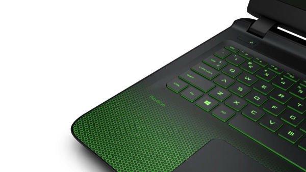 hp-pavilion-gaming-notebook-keyboard-detail-1-w600