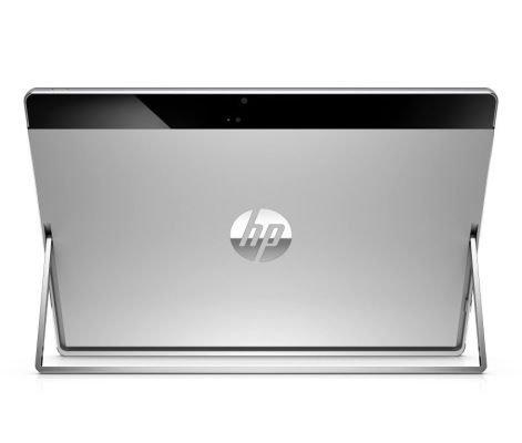 hp-spectre-x2-back-facing-1-w600