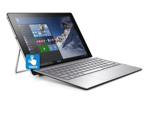 hp-spectre-x2-right-facing-1-w600