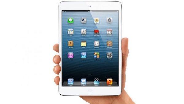 iPadMini-w600