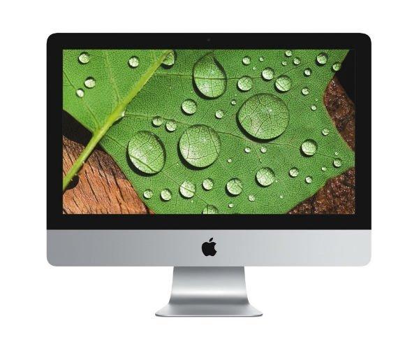 imac21-desktop-pr-print-1-w600