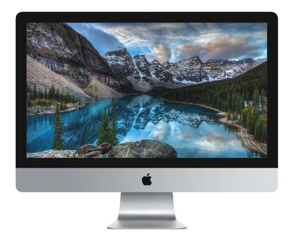 imac27-desktop-pr-print-1-w600
