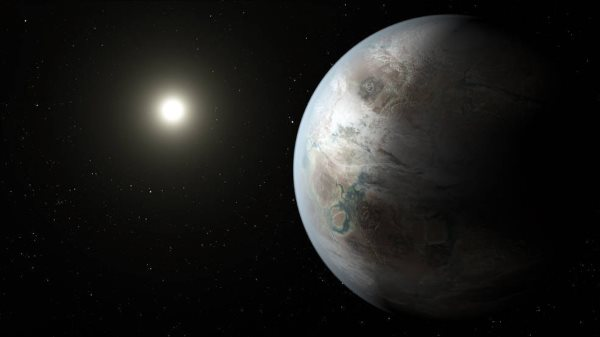 its-possible-that-life-can-only-form-and-thrive-on-earth-like-planets-which-would-mean-our-only-chance-of-detecting-aliens-is-on-planets-beyond-our-solar-system-last-july-scientists-detected-an-earth-like-planet-1400-light-y