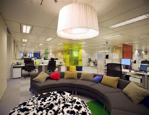 lovely-googles-offices-from-around-europe-on-office-with-googles-offices-from-around-europe-pictures