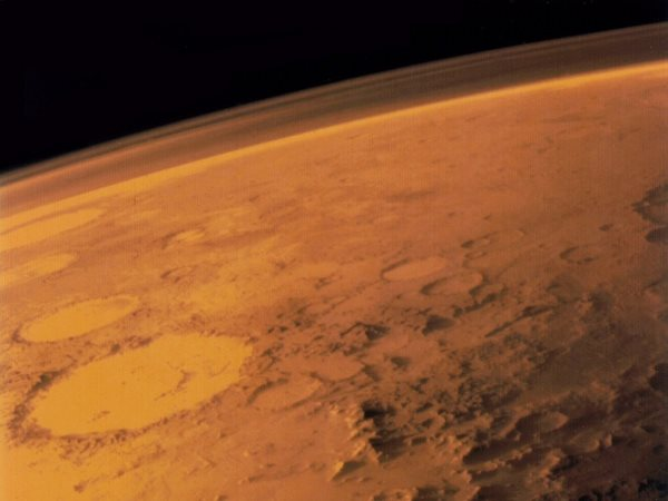 mars-atmosphere-is-extremely-thin-and-contains-just-015-oxygen-compared-to-21-on-earth--not-nearly-enough-to-breathe-most-of-the-atmosphere-96-is-carbon-dioxide