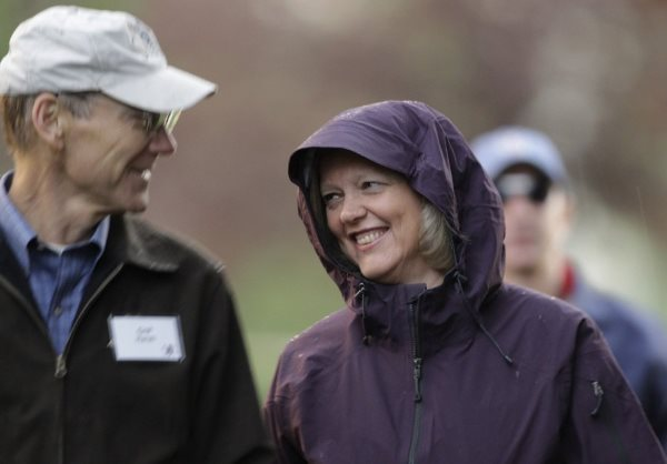 meg-whitman-is-married-to-brain-surgeon-and-rhodes-scholar-dr-griffith-r-harsh-iv-a-professor-of-neurosurgery-at-stanford-she-met-him-at-when-she-was-a-sophomore-at-princeton-but-they-didnt-date-until-years-later-after-she-i