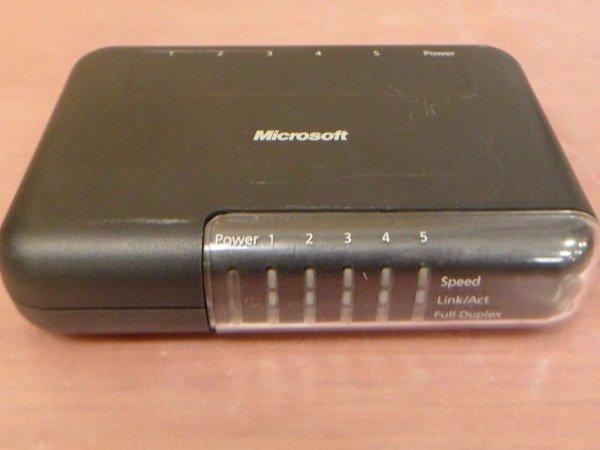 microsoft-broadband-networking