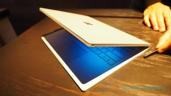 microsoft-devices-2015-sg-491