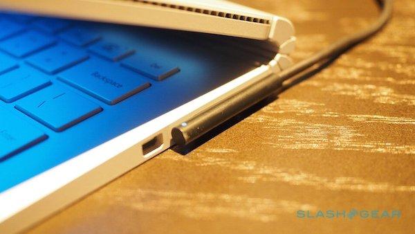microsoft-devices-2015-sg-581