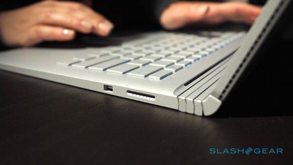 microsoft-devices-2015-sg-641
