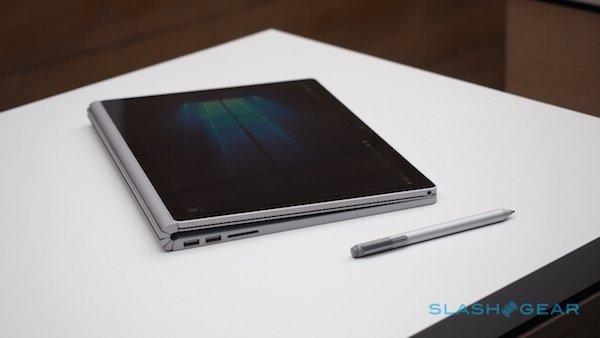 microsoft-devices-2015-sg-91