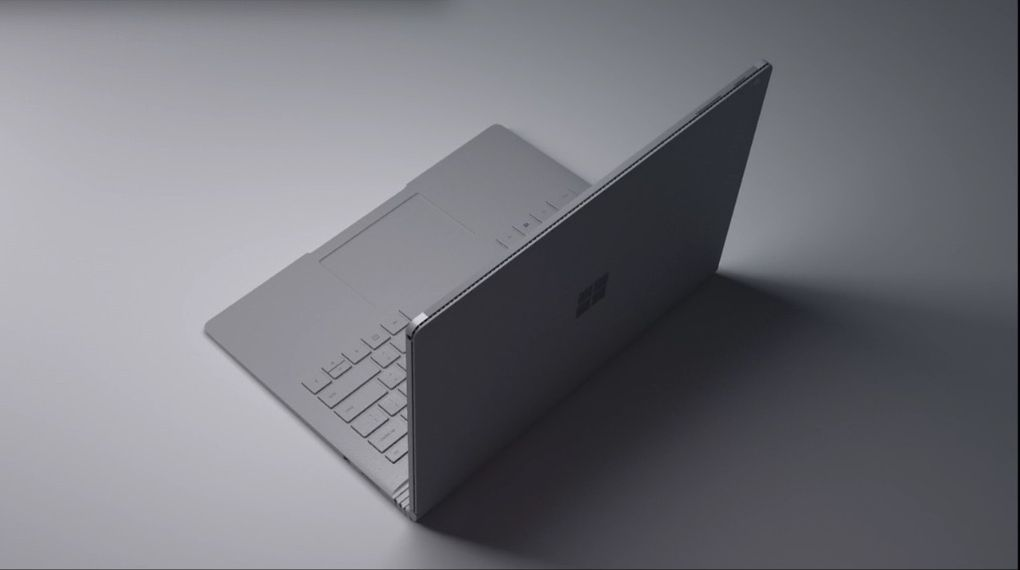 microsoft-surface-book-1.0