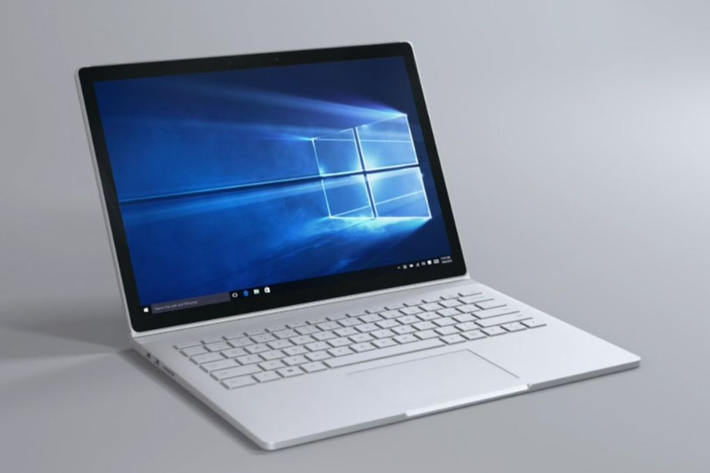 microsoft-surface-book-3.0