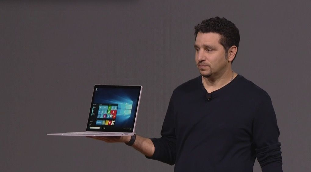 microsoft-surface-book-4.0