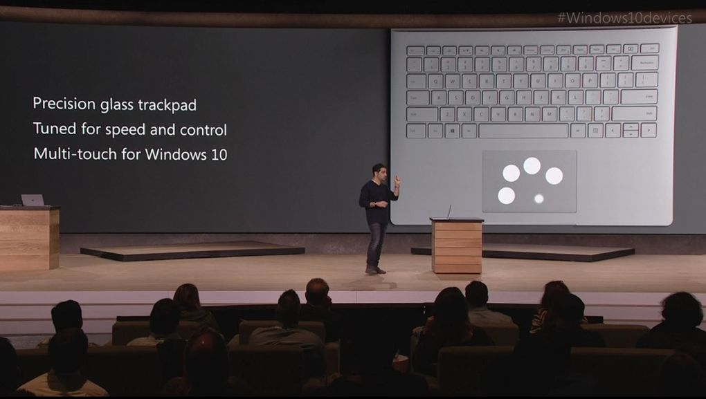 microsoft-surface-book-9.0