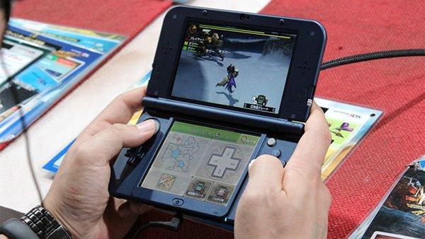 3DS – دیجیاتو