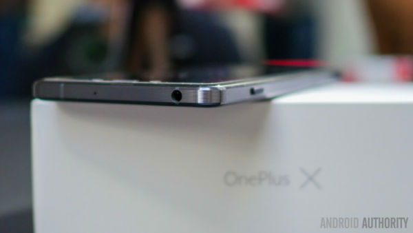 oneplus-x-first-look-aa-10-of-47-792x446-w600