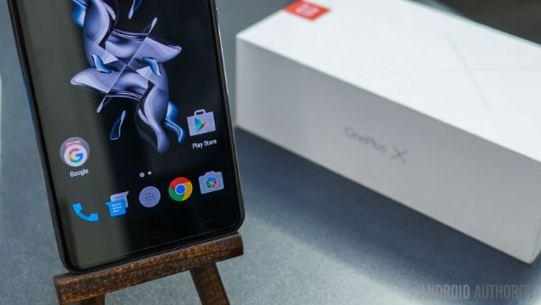 oneplus-x-first-look-aa-20-of-47-792x446-w600