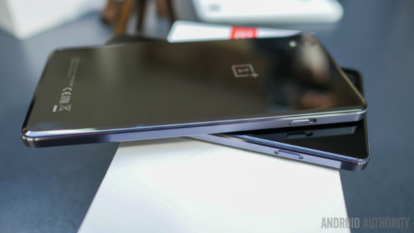 oneplus-x-first-look-aa-24-of-47-792x446-w600