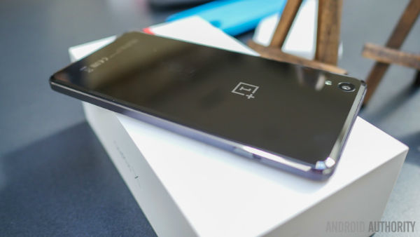 oneplus-x-first-look-aa-26-of-47-792x446-w600