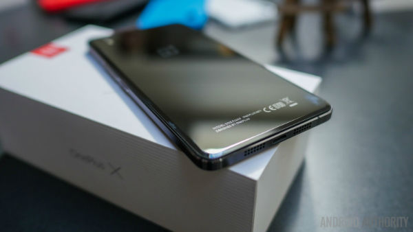 oneplus-x-first-look-aa-28-of-47-792x446-w600