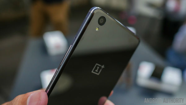 oneplus-x-first-look-aa-29-of-47-792x446-w600