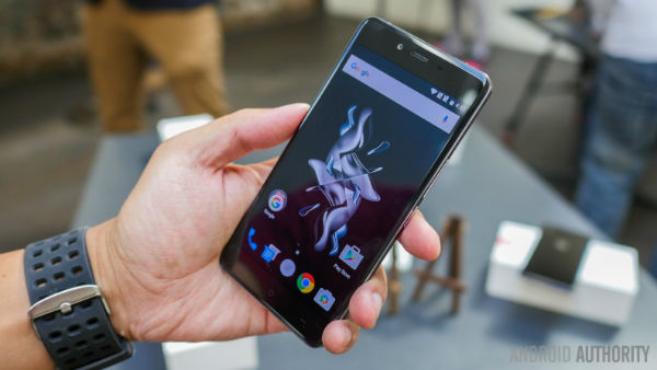 oneplus-x-first-look-aa-30-of-47-792x446-w600