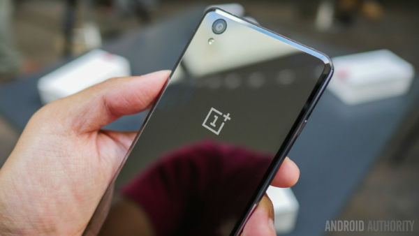 oneplus-x-first-look-aa-34-of-47-792x446-w600
