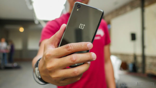 oneplus-x-first-look-aa-35-of-47-792x446-w600
