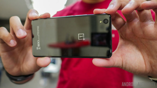 oneplus-x-first-look-aa-37-of-47-792x446-w600