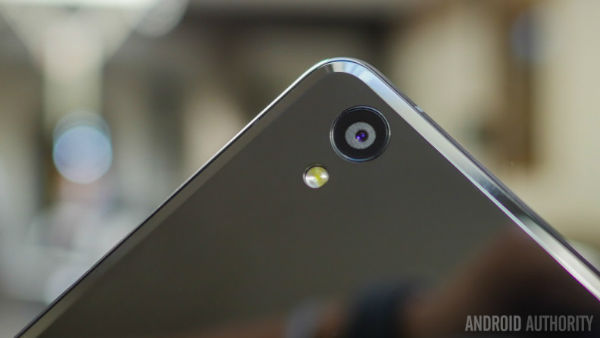 oneplus-x-first-look-aa-38-of-47-792x446-w600
