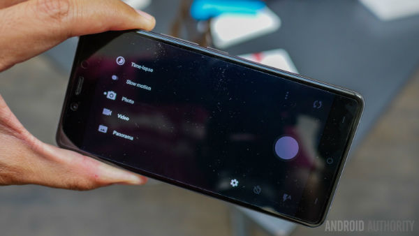oneplus-x-first-look-aa-39-of-47-792x446-w600