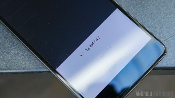 oneplus-x-first-look-aa-41-of-47-792x446-w600