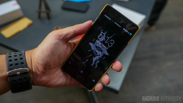 oneplus-x-first-look-aa-45-of-47-792x446-w600