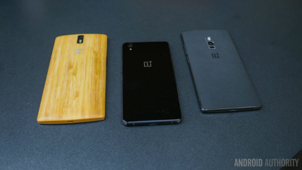 oneplus-x-first-look-aa-46-of-47-792x446-w600