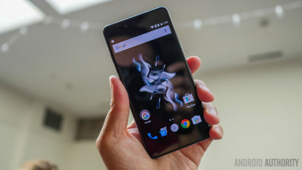oneplus-x-first-look-aa-7-of-47-792x446-w600