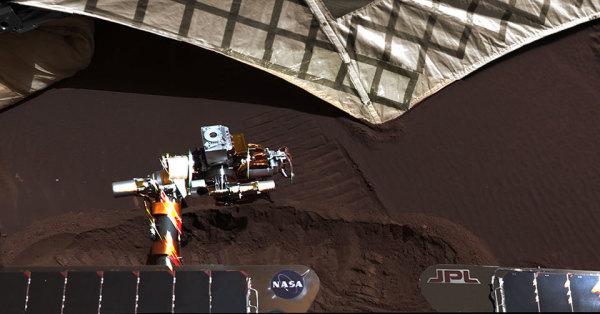 opportunity-mars-rover-lander-pia19112-br-1