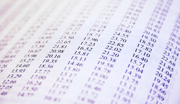 rows-of-figures-numbers-financial-figures-analyzing-taxes-000000203812-100264138-primary.idge
